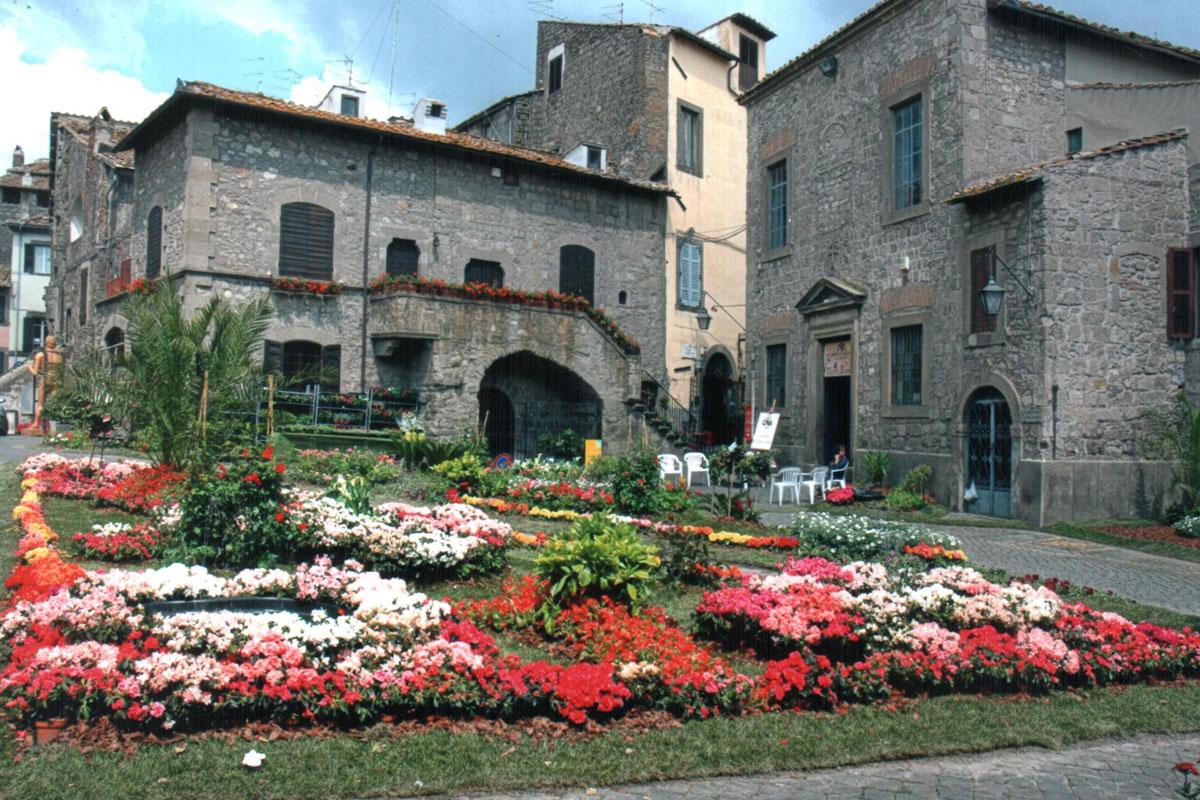 San-Pellegrino-in-Fiore-008