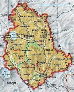 mappa_umbria