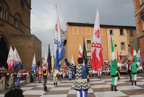 bandiere12